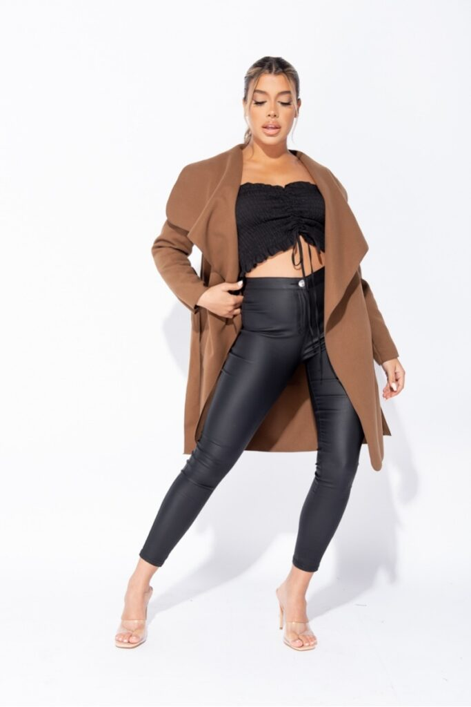 brown-mid-length-oversized-belted-waterfall-coat-p9108-976693_image