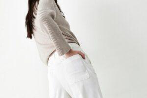Brava_Trousers_001_1